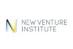 NVI logo small