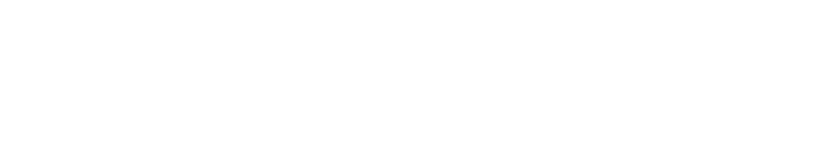 Voxon white logo