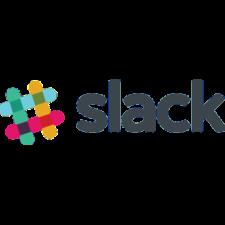 Voxon on Slack