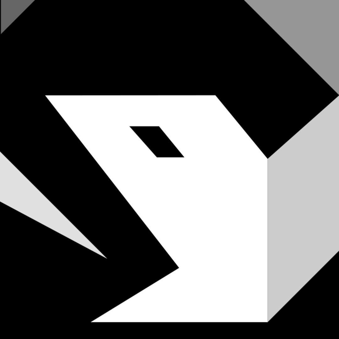 Snaketron by Voxon