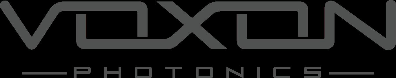 Voxon Photonics